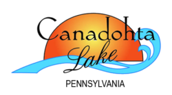 CLABA | Canadohta Lake Area Business Association