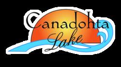 CLABA | Canadohta Lake Area Business Association